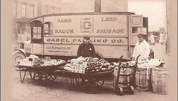 Otto  sons first meat cart.jpg?alt=otto  sons first meat cart