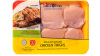Amick-Farms-chicken-thighs-high-res.jpg