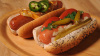 OSI-hot-dogs.jpg