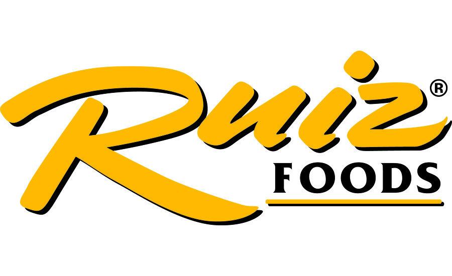 Ruiz logo