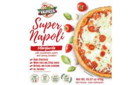 Valpizza SuperNapoli Pizza