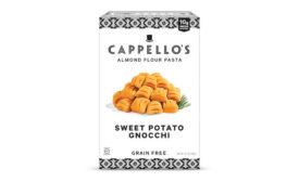 Cappello's Almond Flour Pastas