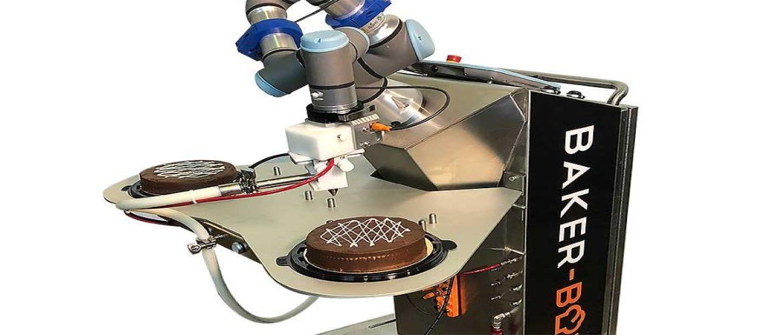 Baker-Bot-Decorating-Station-header.jpg