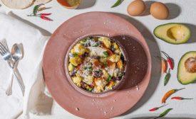 Huevos-Rancheros-900.jpg