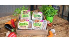 Plant Based Meats Garden Gourmet Europe U.K. Nestle