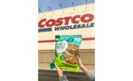 Vegan Broccoli Grains Texas Costco Path of Life