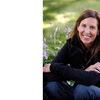 Shannon Corbett Senior Vice President Bowery Farming Indoor Growing