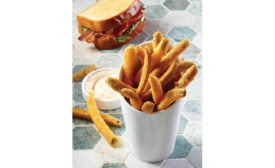 Pickle Fries Restaurant Menus US Foods