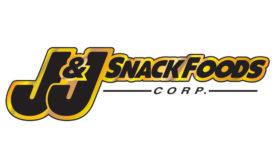 J&J Snack Foods 50th Anniversary 2021