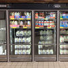 XpressBulk_at_Retail.JPG