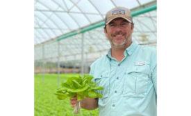 Bentley-Mills BJ's Produce Living-Fresh Revol Greens GM Georgia