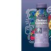 Peloton Trainer Cody Rigsby Chobani Yogurt Drink