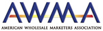 American Wholesale Marketers Association logo