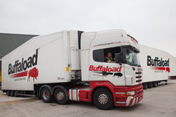 Buffaload Logistics