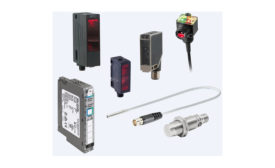 Rockwell Automation IO-Link