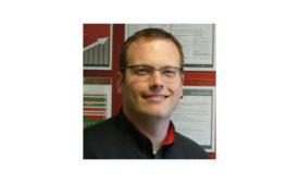 Advanced Tech Services Eric Martin