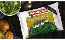 Hanover Foods Keubix TMS