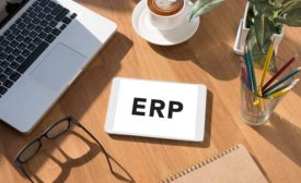 Produce Pro Software ERP