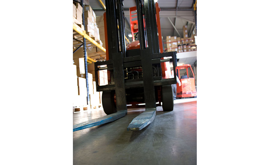 Produce-pro-software-forklift-feature