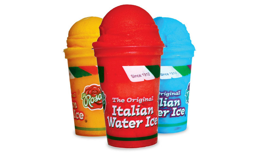 Rosati-Italian-ice-feature-resized.jpg