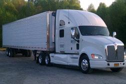 default truck.jpg