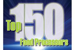 Top-150-Processors.jpg