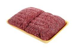 default meat image