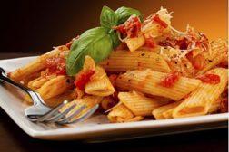default pasta