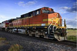 default rail pic