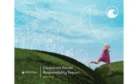 WhiteWave CSR
