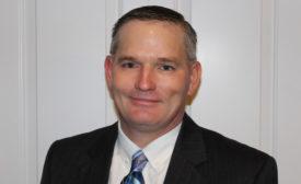 Airgas Bill Adams