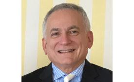 BIA Barry Schwart