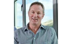 Eagle Protect Steve Ardagh