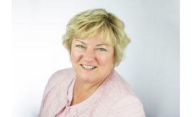 Flexible Packaging Association Alison Keane
