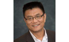 HAVI Pan Chen