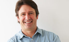 ICIX Matt Smith