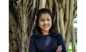Tracefood Preethi M