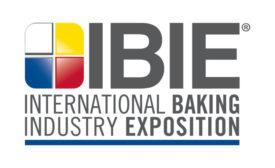 IBIE2019 logo