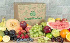 GrubMarket-produce