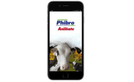 Phibro Animal Health Animate app