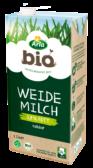 Arla Foods SIG cartons