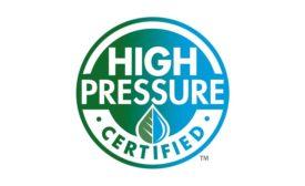 HP Council Certified Logo