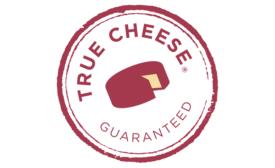 Schuman Cheese trustmark