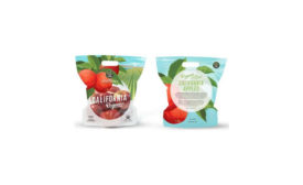 Viva Tierra Organic New Retail Packaging