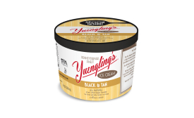Yuengling 8 ounce package