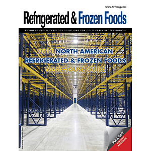 July2014 warehouse guide