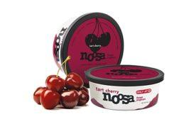Noosa tart cherry yogurt
