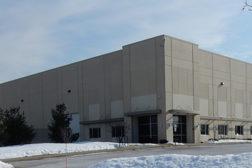 Gonnella distribution center