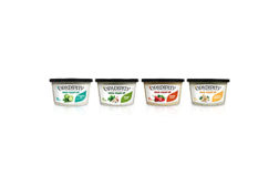 Litehouse OPA Greek yogurt salad dressing