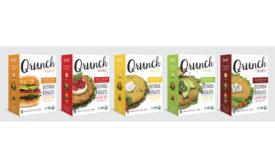 Qrunch Organics new name